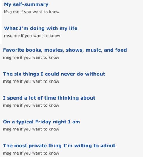 bad-dating-profile
