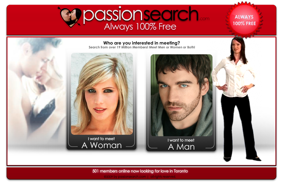 top free dating sites 2013