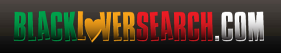 blackloversearch.com-logo