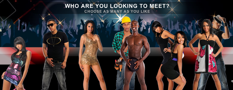 blackloversmeet.com-online-dating-site-review