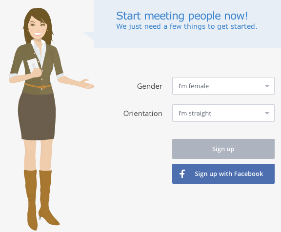 okcupid-onlinedatingsite-review