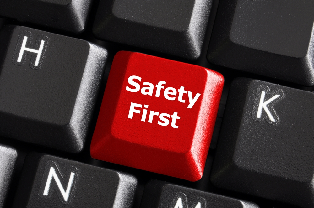 online-dating-safety-guide