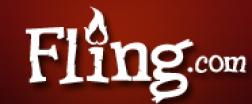 fling. com