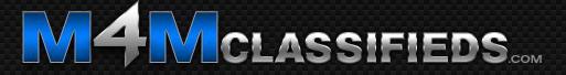 m4mclassifieds-com