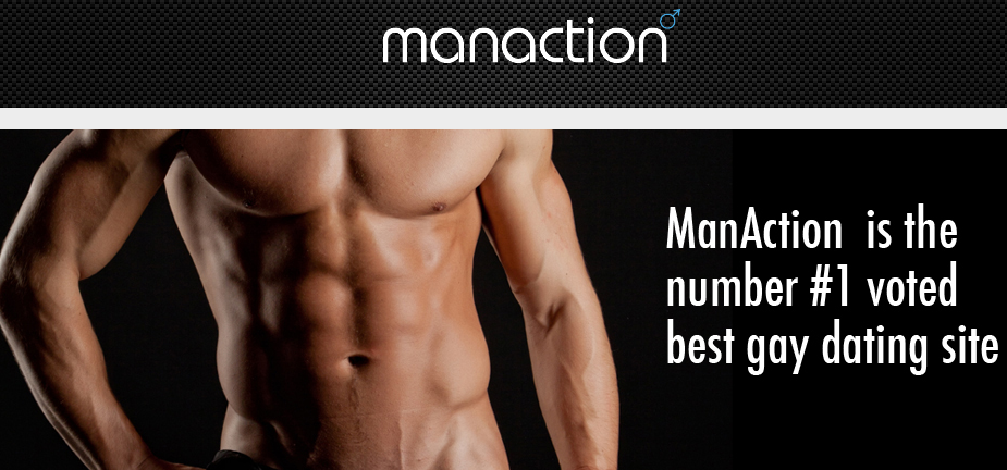 manaction.com-for-those-Seeking-Gay-Male