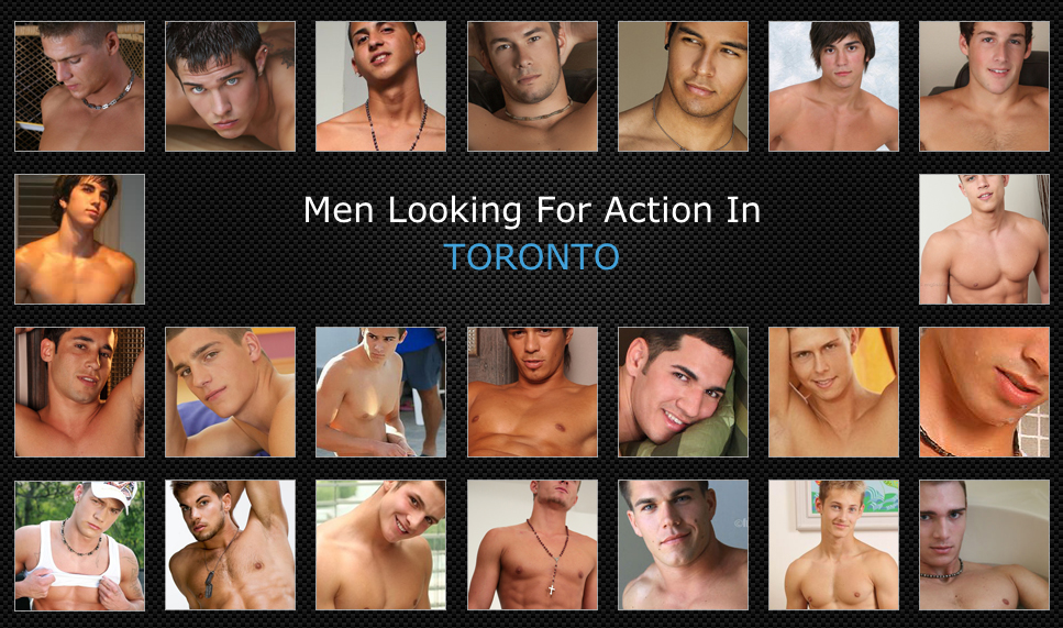 manaction.com-where-to-meet-sexy-single-guys-online
