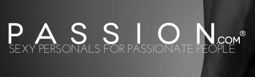 passion.com-worst-online-dating site