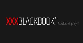 Xxxblackbook login