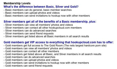 hookup-cloud-scam