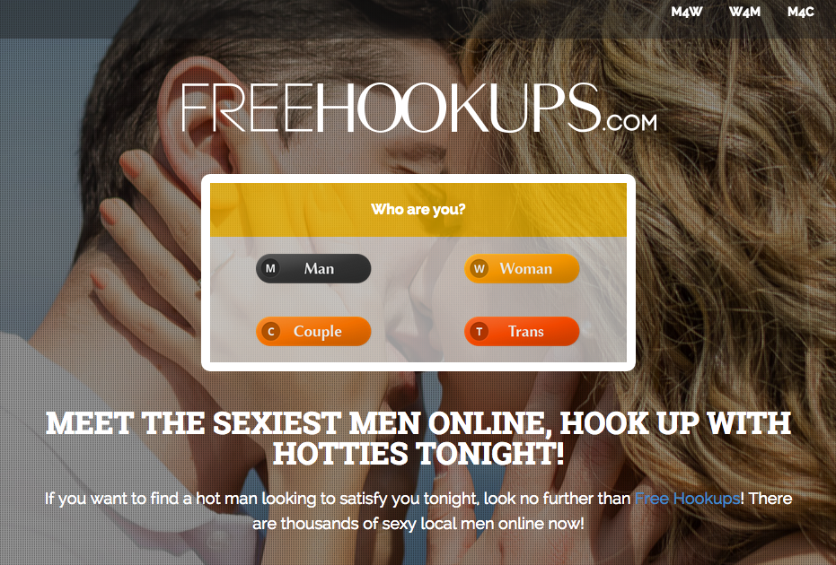 freehhookupssignup