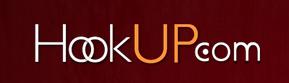 hookup logo