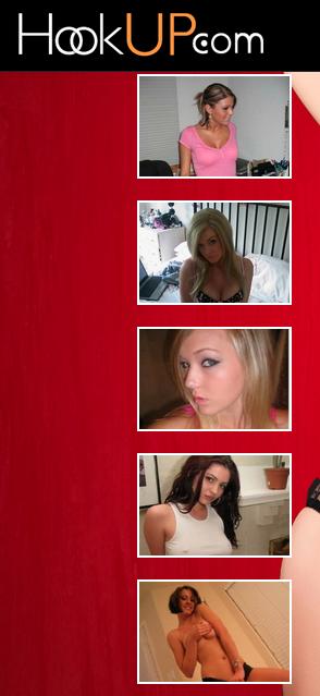 hookup.com ladies