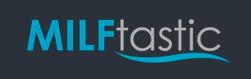 Milftastic logo